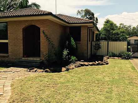 2 Dewdrop Place, Werrington Downs 2747, NSW House Photo