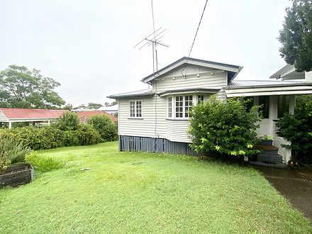 38 Hillsdon Road, Taringa 4068, QLD House Photo