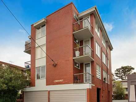 8/329 Orrong Road, Balaclava 3183, VIC Apartment Photo