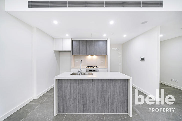 406/1 Ibis Street, Lidcombe 2141, NSW Apartment Photo