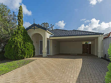 3 Curtin Grove, Bentley 6102, WA House Photo