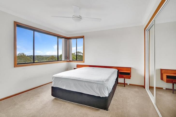 32A Mimosa Street, Davidson 2085, NSW House Photo