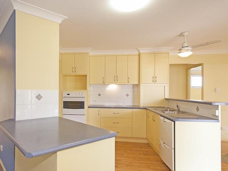 11A Seventeeth Avenue, Sawtell 2452, NSW House Photo