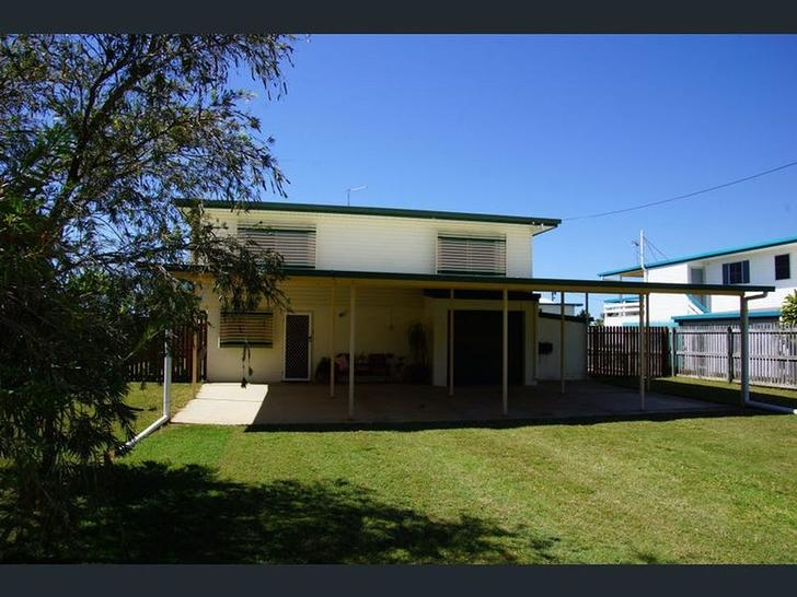 83 Zelma Street, Grasstree Beach 4740, QLD House Photo