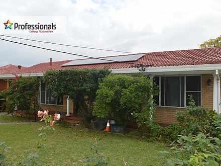 24 Wattle Avenue, North St Marys 2760, NSW House Photo