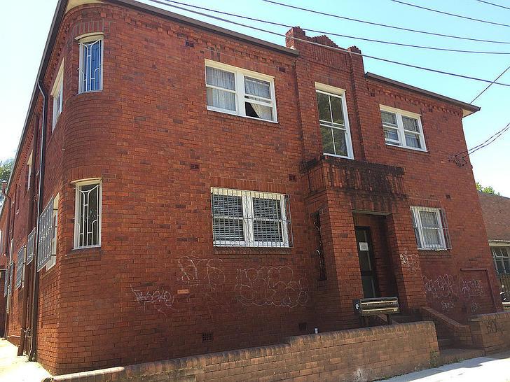 5/2A Fairfowl Street, Dulwich Hill 2203, NSW Apartment Photo