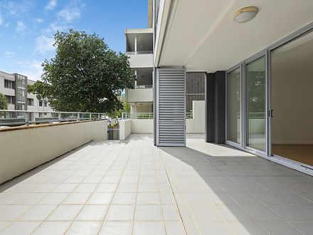 G01/1 Shoreline Drive, Rhodes 2138, NSW Apartment Photo