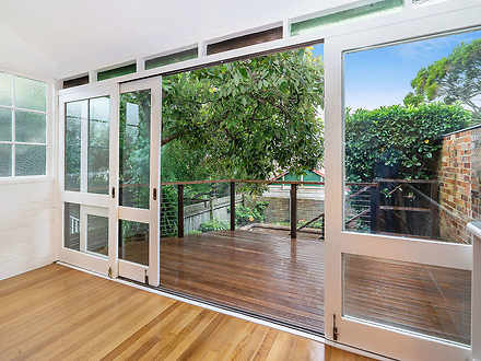 8 Cecil Street, Fairlight 2094, NSW House Photo