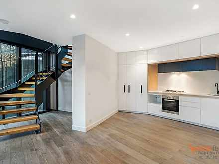 LEVEL3/15 Doepel Way, Docklands 3008, VIC Apartment Photo