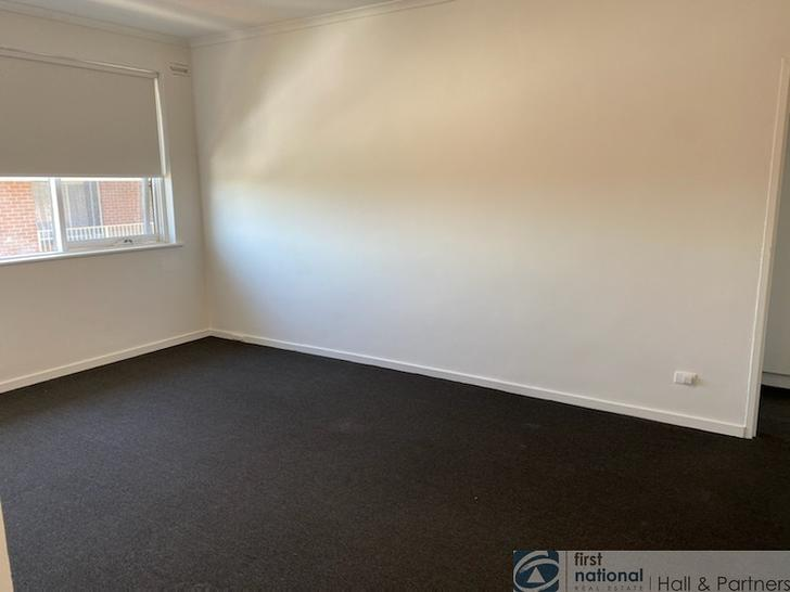 7/21 Close Avenue, Dandenong 3175, VIC Unit Photo
