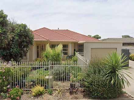 1 Weymouth Street, Campbelltown 5074, SA House Photo