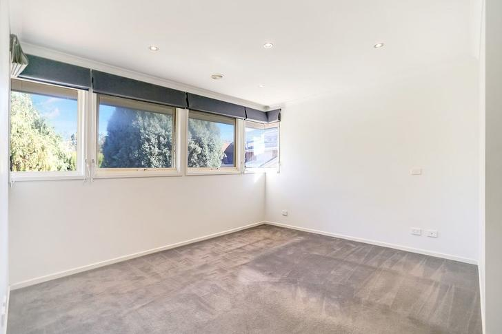 1 Lamont Court, Wantirna South 3152, VIC House Photo