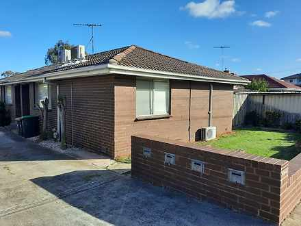 3/569 Pascoe Vale Road, Oak Park 3046, VIC Unit Photo