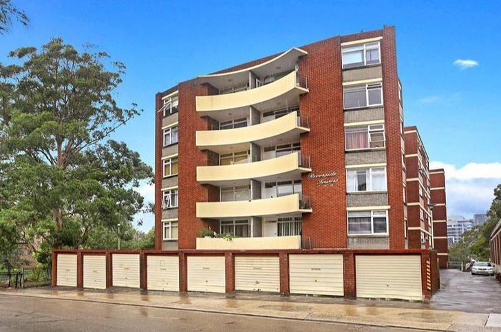 58/14-16 Lamont Street, Parramatta 2150, NSW Apartment Photo