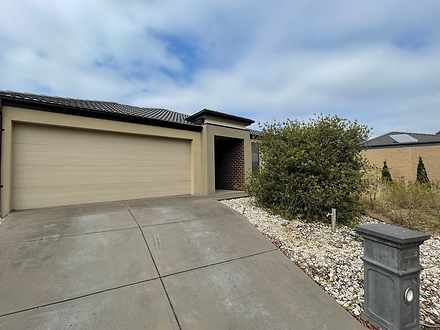 4 Vicky Court, Point Cook 3030, VIC House Photo