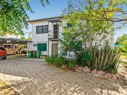 1/78 Palmerston Street, Gulliver 4812, QLD Duplex_semi Photo
