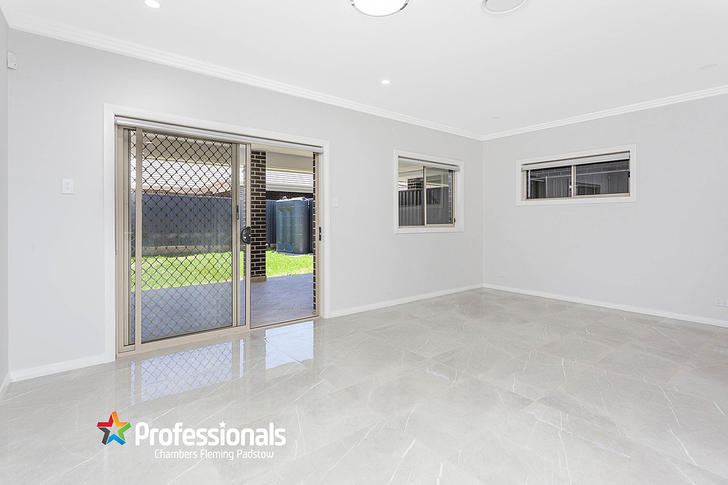 98A Queen Street, Revesby 2212, NSW Duplex_semi Photo