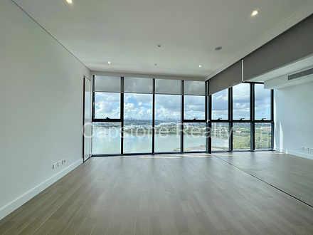 LEVEL 21/2104/8 Walker Street, Rhodes 2138, NSW Apartment Photo