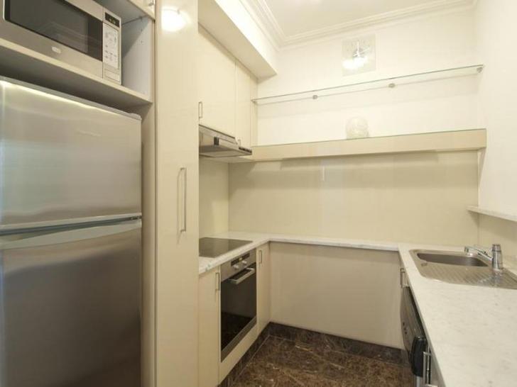 3/34 Tivoli Road, South Yarra 3141, VIC Apartment Photo