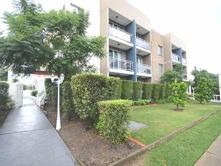 1/49-53 Wentworth Avenue, Wentworthville 2145, NSW Apartment Photo
