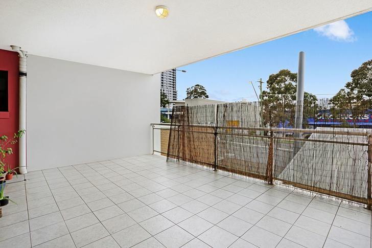 58/21-29 Third Avenue, Blacktown 2148, NSW Unit Photo