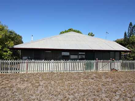Towers Hill 4820, QLD House Photo