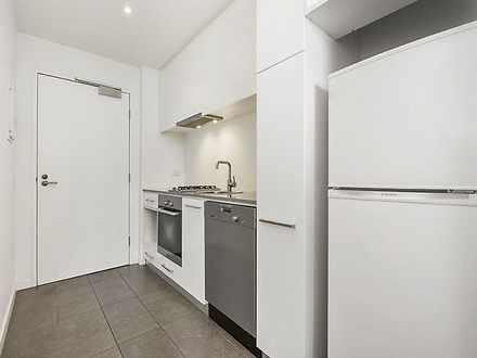 1211/8 Marmion Place, Docklands 3008, VIC Apartment Photo