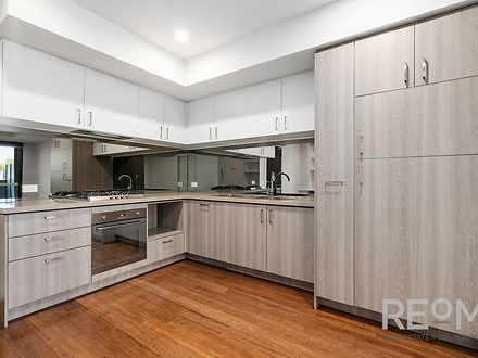 111/314 Pascoe Vale Road, Essendon 3040, VIC Apartment Photo