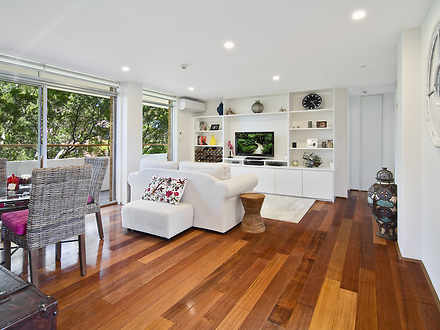 10/243 Ernest Street, Cammeray 2062, NSW Apartment Photo