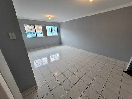 1/96 Wollongong Road, Arncliffe 2205, NSW Apartment Photo