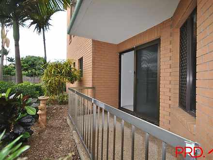 2/13-15 North Street, Southport 4215, QLD Unit Photo