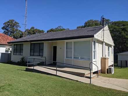 38 Bowen Street, Branxton 2335, NSW House Photo