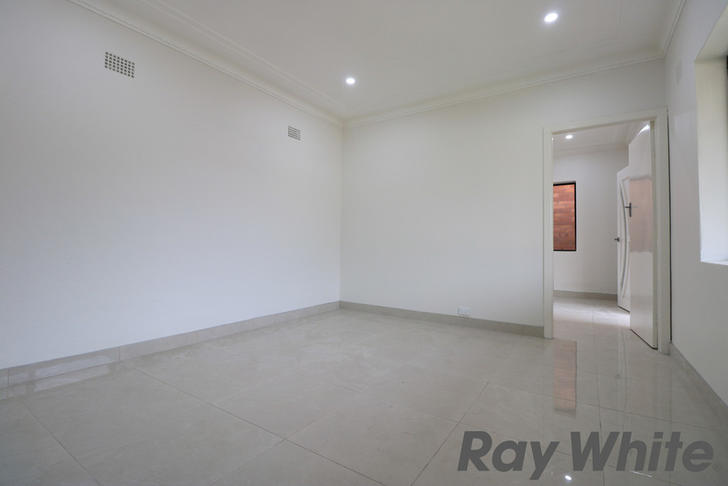 8A Peel Street, Canley Heights 2166, NSW Other Photo