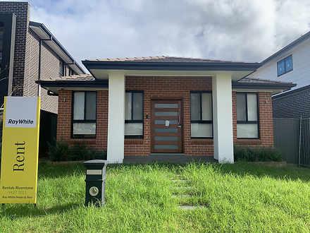 13 Mortelle Street, Schofields 2762, NSW House Photo