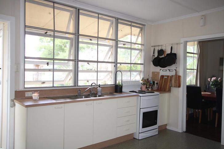 70 Palmer Street, Dalby 4405, QLD House Photo