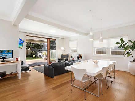 1/12 Severn Street, Maroubra 2035, NSW Duplex_semi Photo