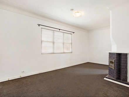 4/191 Clovelly Road, Randwick 2031, NSW Apartment Photo