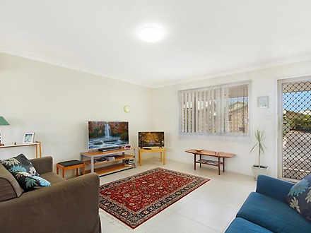 12/85 - 93 Leisure Drive, Banora Point 2486, NSW Villa Photo