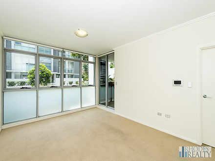 109/38 Shoreline Drive, Rhodes 2138, NSW Apartment Photo