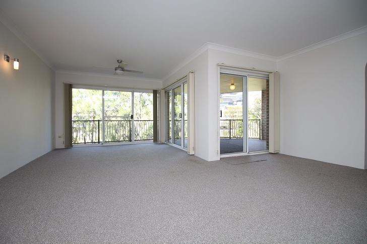 4/7-9 Robertson Street, Parramatta 2150, NSW Unit Photo