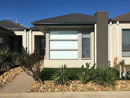 25 Timble Way, Clyde North 3978, VIC House Photo
