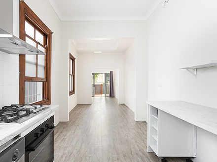 1 Derwent Street, Glebe 2037, NSW House Photo