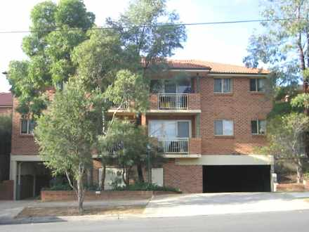 13/29 Good Street, Westmead 2145, NSW Apartment Photo