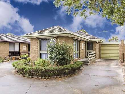 5/47 Austin Crescent, Pascoe Vale 3044, VIC Unit Photo