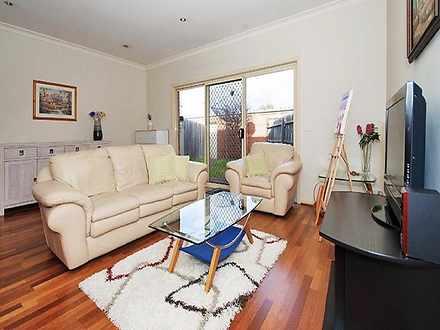 19 Gaffney Street, Coburg 3058, VIC Townhouse Photo