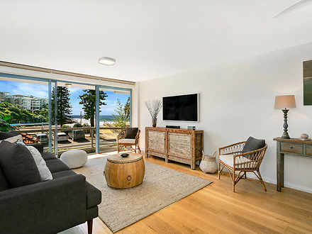 11/140 North Steyne, Manly 2095, NSW Apartment Photo