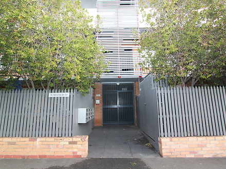4/76 Westbury Street, Balaclava 3183, VIC Apartment Photo