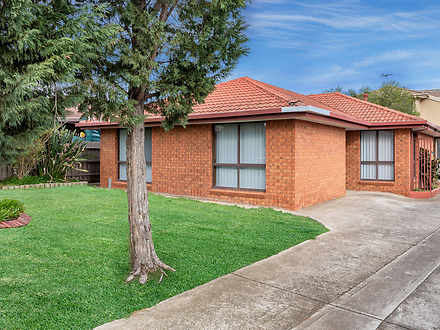 1/15 Castella Court, Meadow Heights 3048, VIC Unit Photo