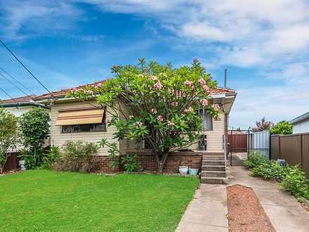 78 Wenke Crescent, Yagoona 2199, NSW House Photo