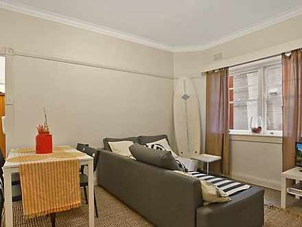 UNIT 8/54 Campbell Parade, Bondi Beach 2026, NSW Apartment Photo